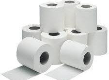 پخش عمده دستمال کاغذی