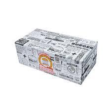 دستمال کاغذی سفارشی