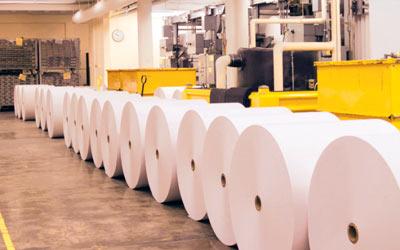 تولیدی دستمال کاغذی ارزان